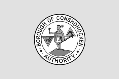 Borough of Conshohocken Authority Extends Payment Deadlines